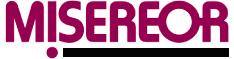 misereor_logo